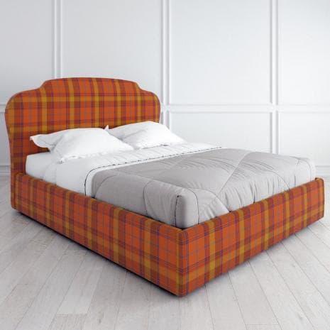 Кровать с подъёмным механизмом K03-0411