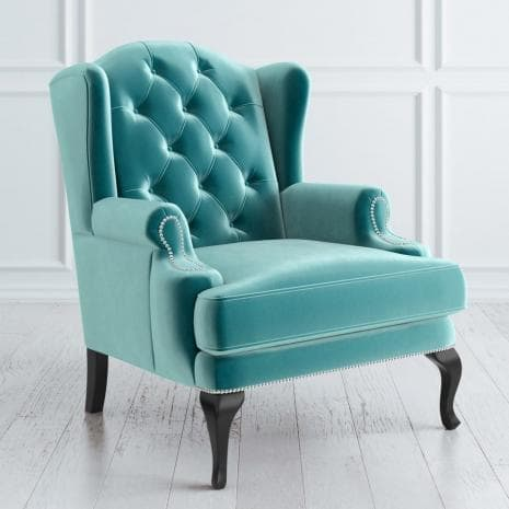 Кресло Френсис M12Y-BN-B08