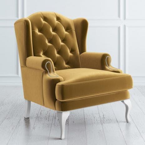 Кресло Френсис M12Y-WN-B15