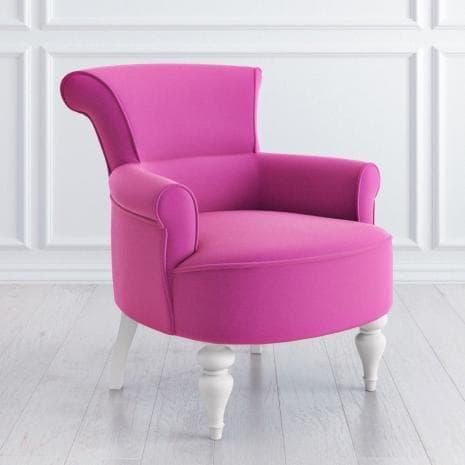 Кресло Перфетто M11-W-E25