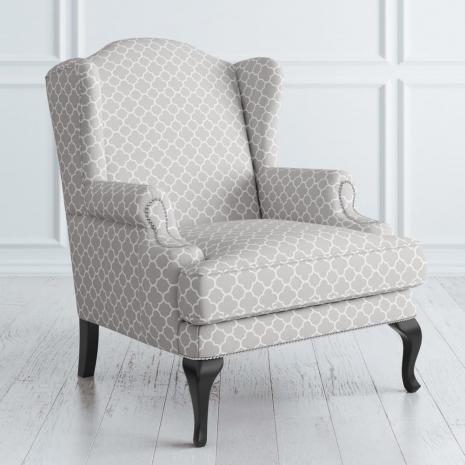 Кресло Френсис M12-BN-0374