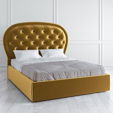 Кровать с подъёмным механизмом K50-B15