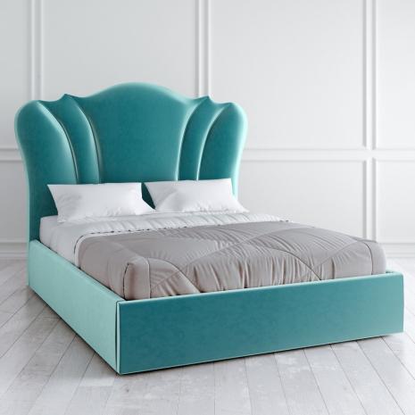Кровать с подъёмным механизмом K60-B08