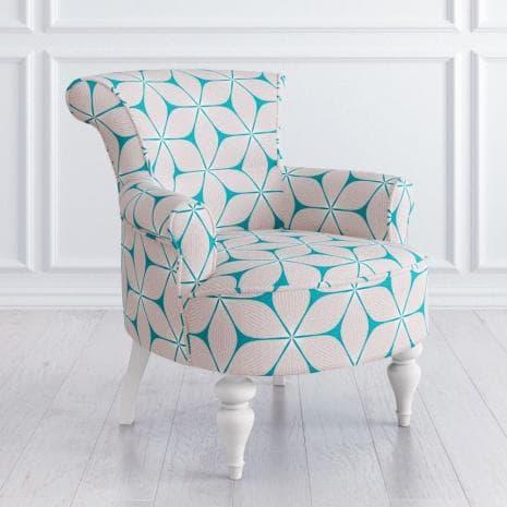 Кресло Перфетто M11-W-0383