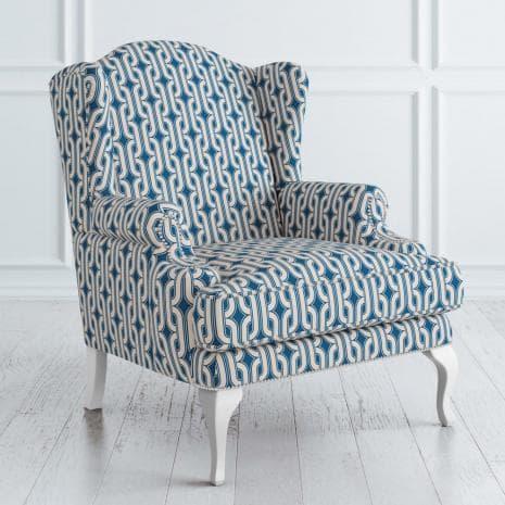 Кресло Френсис M12-WN-0385
