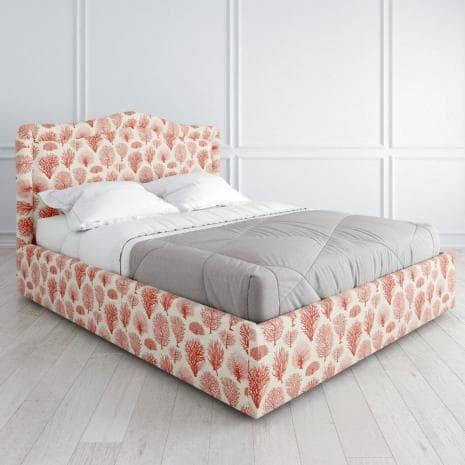Кровать с подъёмным механизмом K01-0409