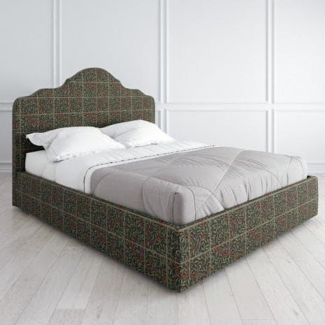 Кровать с подъёмным механизмом K04-0386