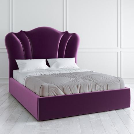 Кровать с подъёмным механизмом K60-B14