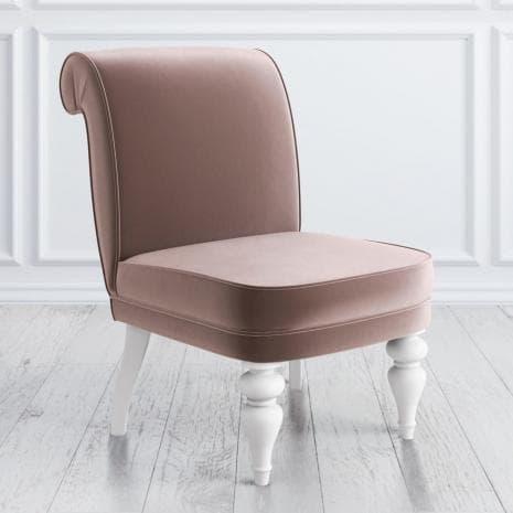 Кресло Лира M16-W-B16