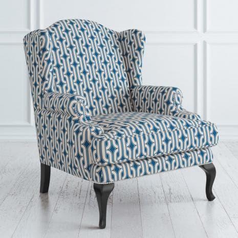 Кресло Френсис M12-BN-0385
