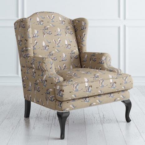 Кресло Френсис M12-BN-0390
