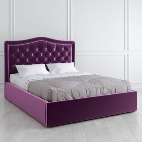 Кровать с подъёмным механизмом K01Y-B14