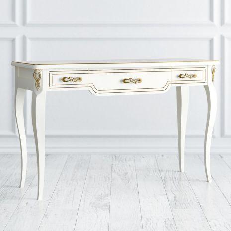 Столик-консоль Elegance