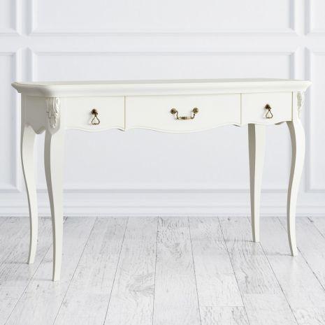 Столик-консоль Romantic