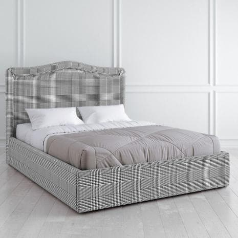 Кровать с подъёмным механизмом K01-0590