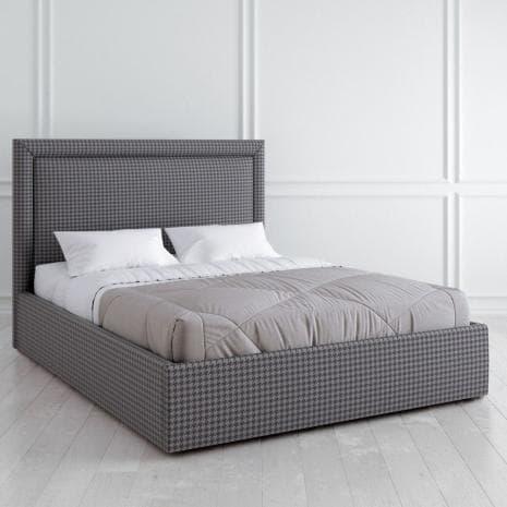 Кровать с подъёмным механизмом K02-0589