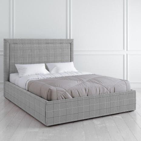 Кровать с подъёмным механизмом K02-0590
