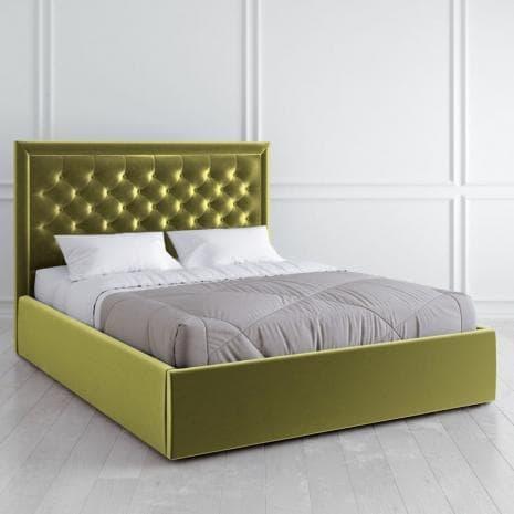 Кровать с подъёмным механизмом K02Y-B10