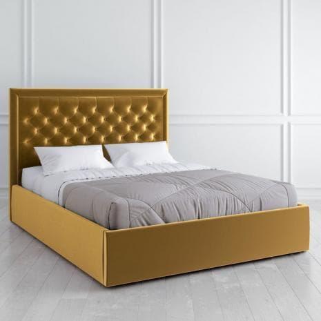 Кровать с подъёмным механизмом K02Y-B15