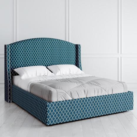 Кровать с подъёмным механизмом K10-N-0377