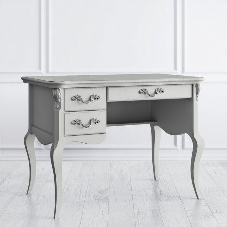 Кабинетный стол пристенный Atelier Home (L)