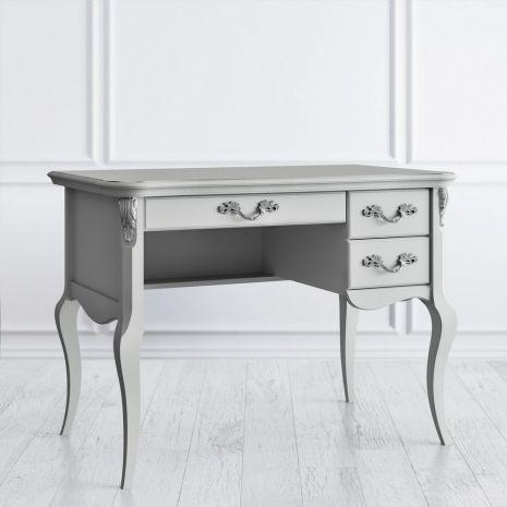 Кабинетный стол пристенный Atelier Home (R)