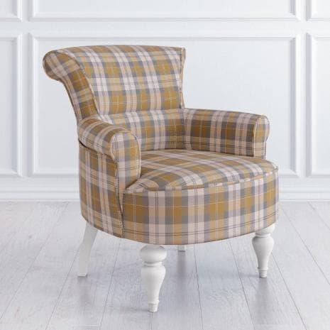 Кресло Перфетто M11-W-0367