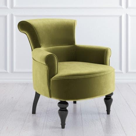 Кресло Перфетто M11-B-B10
