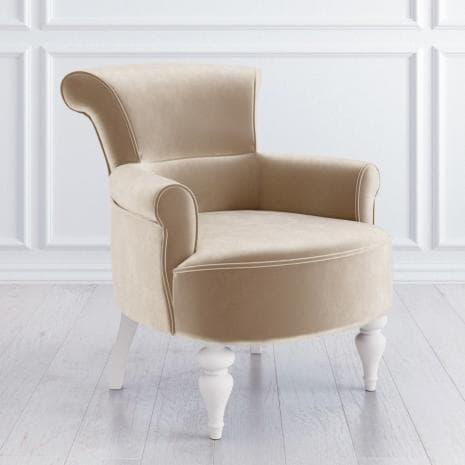 Кресло Перфетто M11-W-B01