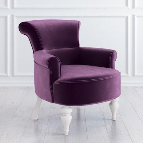 Кресло Перфетто M11-W-B14