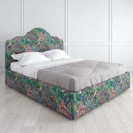 Кровать с подъёмным механизмом K04-0389