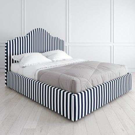 Кровать с подъёмным механизмом K04-0396