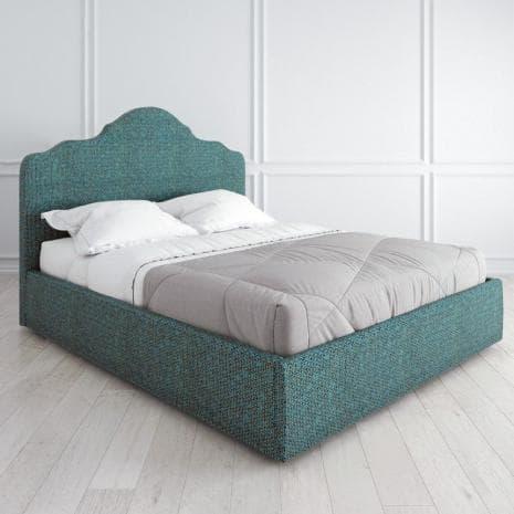 Кровать с подъёмным механизмом K04-0402