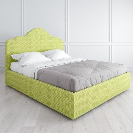 Кровать с подъёмным механизмом K04-0405