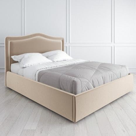 Кровать с подъёмным механизмом K01-B01