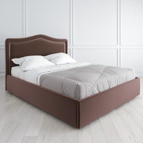 Кровать с подъёмным механизмом K01-B05