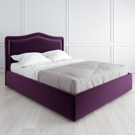 Кровать с подъёмным механизмом K01-B14