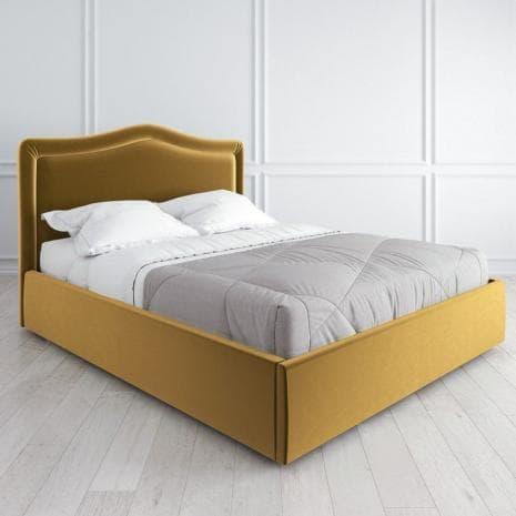 Кровать с подъёмным механизмом K01-B15
