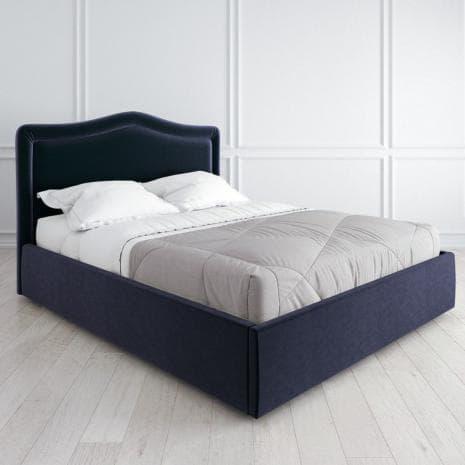 Кровать с подъёмным механизмом K01-B18