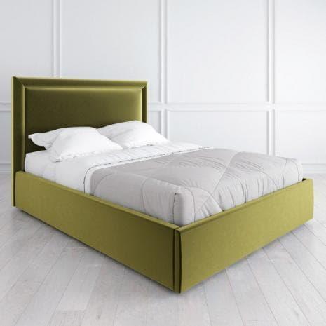 Кровать с подъёмным механизмом K02-B10