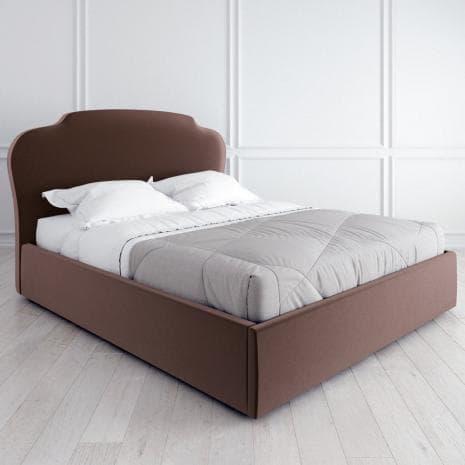 Кровать с подъёмным механизмом K03-B05