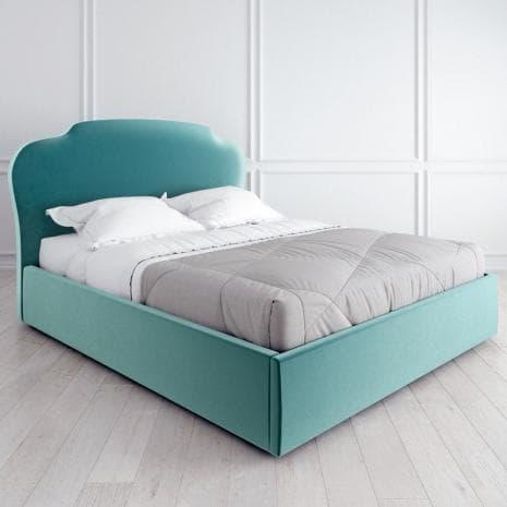 Кровать с подъёмным механизмом K03-B08