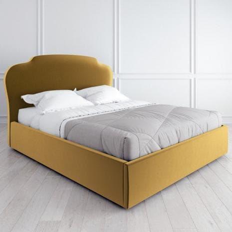 Кровать с подъёмным механизмом K03-B15