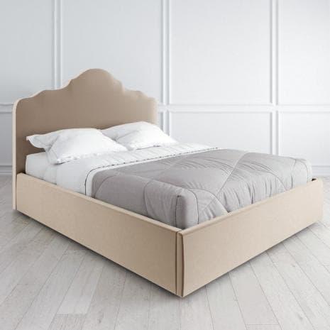 Кровать с подъёмным механизмом K04-B01