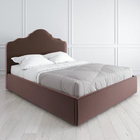 Кровать с подъёмным механизмом K04-B05