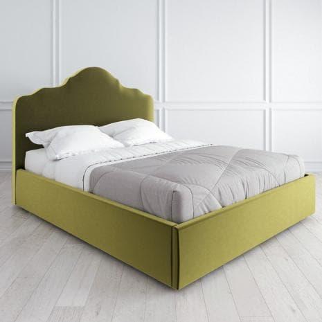 Кровать с подъёмным механизмом K04-B10