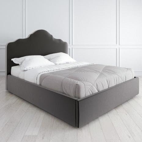 Кровать с подъёмным механизмом K04-B12