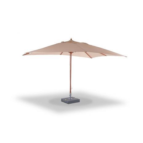 Зонт Джулия S