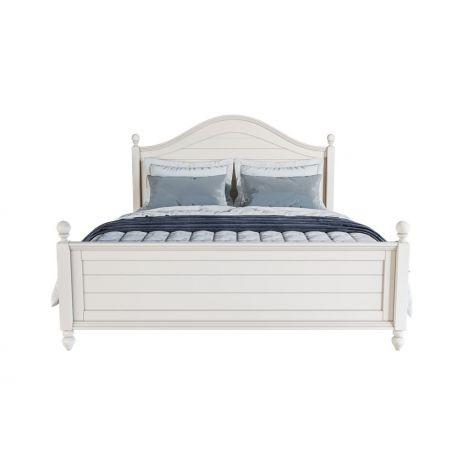 Кровать 180х200 Odri