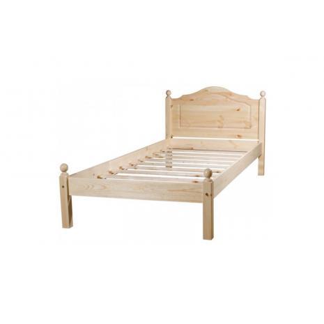 Кровать Кая 1 детская 60